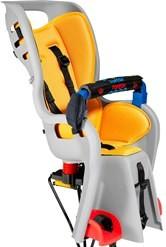 Rei child bike seat