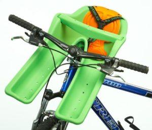 best childrens bike seat review